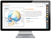 Anatomy & Physiology Course Online - Accredited Class