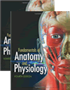 Online Anatomy & Physiology Course with Textbook and Study Guide