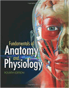 Online Anatomy & Physiology Course with Textbook