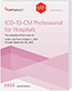 ICD-10-CM, The Complete Official Codebook
