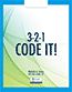 3-2-1 Code It! Textbook 5th Edition