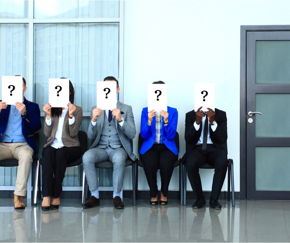 Does Your Best Candidate Already Work for You?   Webinar   Corexcel Blog
